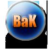 Win2000 <-> WinXP - dernier message par BaK