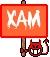 US ROBOTICS & CLES WEP - dernier message par xam666