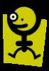 désactiver les grrrrrr du l'ordi - dernier message par Poun64