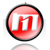 [Recherche] Alternative � l'interface cliente Web de UrBackup - dernier message par valentin_55