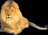 Configuration dns routeur PEABIRD SWITCH 4 PORTS - dernier message par papyreunion