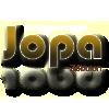 Problème sur forum PHPBB version 2.0 - dernier message par jopa