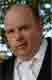 Eric Gontier en tant qu'invité