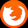 ConfigFox...Paramétrer les réglages avancés cachés dans Firefox