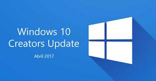 Restaurer le Panneau de configuration dans le menu WinX de Windows 10 1703