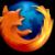 toolbar msn - dernier message par bali