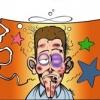 Infection malware - dernier message par ze-clarky