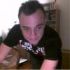 Overclocker - dernier message par Androgilles33