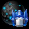 Distribution Kali - dernier message par Warthrax