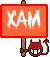xam666