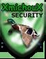 XmichouX
