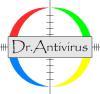 Dr.Antivirus en tant qu'invité