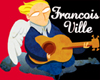 francoisville