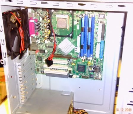 .Montage-CM-HP-D530-dans-ANTEC-TWO-HUNDRED-ConvertImage_m.jpg