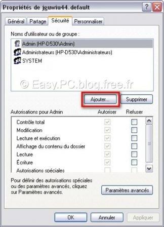 .Securiser_Firefox_-_001_m.jpg