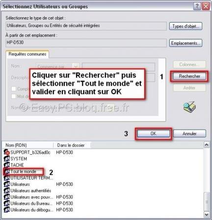 .Securiser_Firefox_-_002_m.jpg