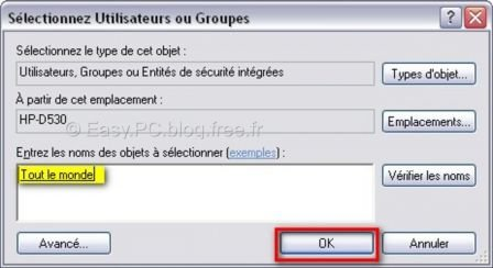 .Securiser_Firefox_-_003_m.jpg