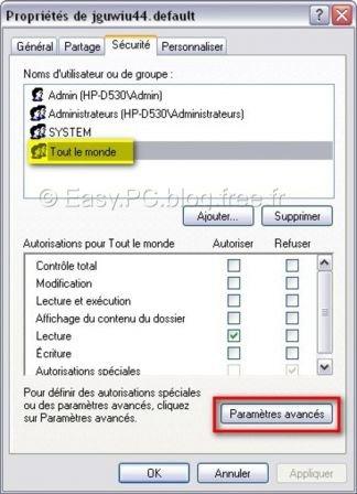 .Securiser_Firefox_-_004_m.jpg