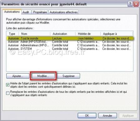 .Securiser_Firefox_-_005_m.jpg