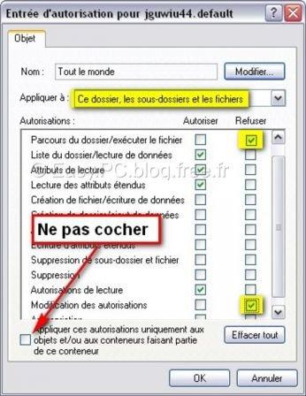 .Securiser_Firefox_-_006_m.jpg