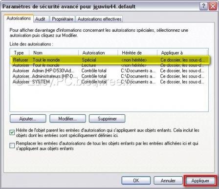 .Securiser_Firefox_-_007_m.jpg
