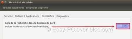 .Spyware-recherche-en-ligne-sur-ubuntu-1404LTS_m.jpg