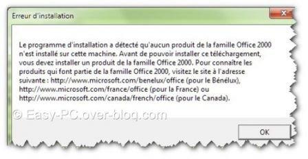 .erreur_installation_pack_son_OFFICE_m.jpg