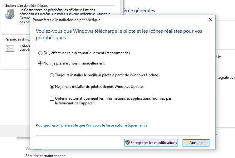 08221616-photo-windows-update-hide-show.