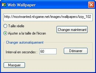 webwall.JPG