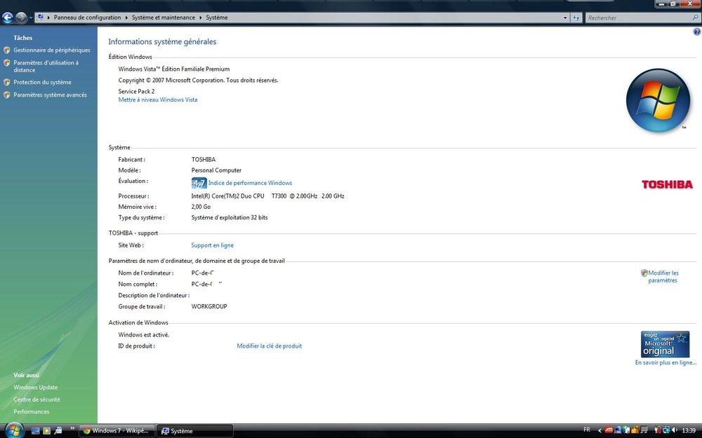 1353588153-configuration.jpg