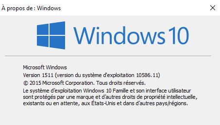 175052Windows101058611.png