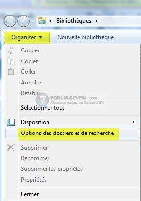 2-options-dossiers-2.jpg