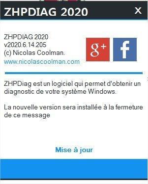 200617033321368220.jpg