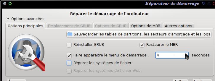 Restaurer+MBR.png