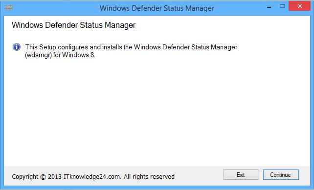 233477WindowsDefenderStatusManager.png