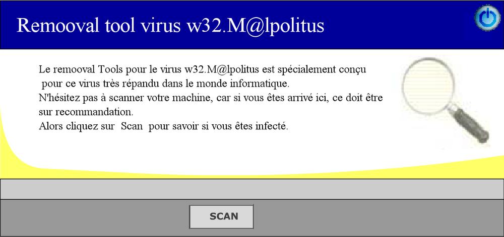 355551Remoovaltoolvirusw32Malpolitus.png