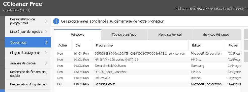 file.php?h=R85f430dcba73d0d59ae7ccb2f1d8