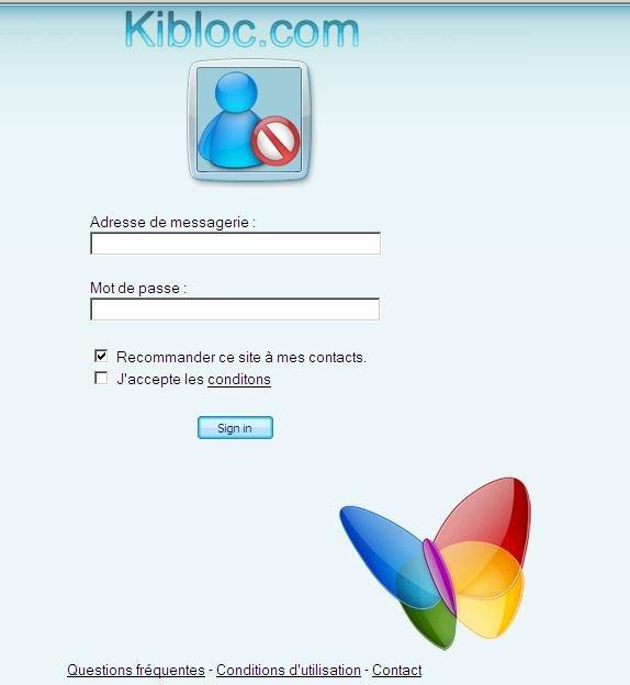 kibloc.JPG