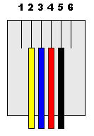 rj11%202.jpg