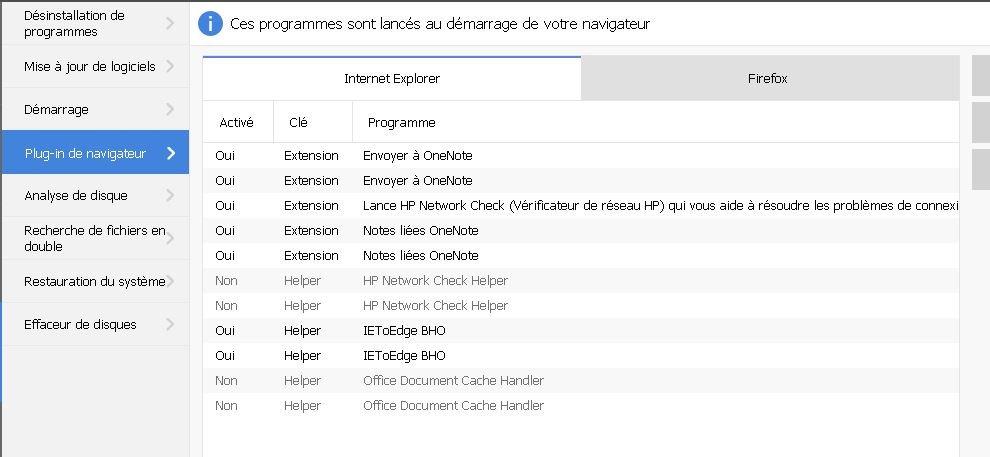 file.php?h=Ra6d06e329e0bb4fae4f615a90472