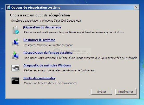 4-options-r%C3%A9cup%C3%A9ration-2.jpg