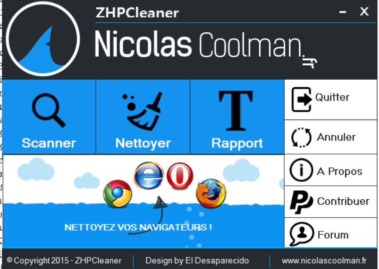 867077ZhpCleaner.png