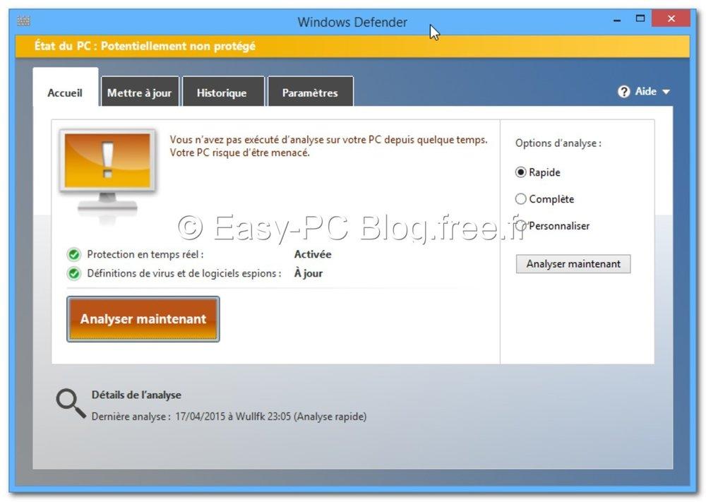 875024WindowsDefenderAnalyse.jpg