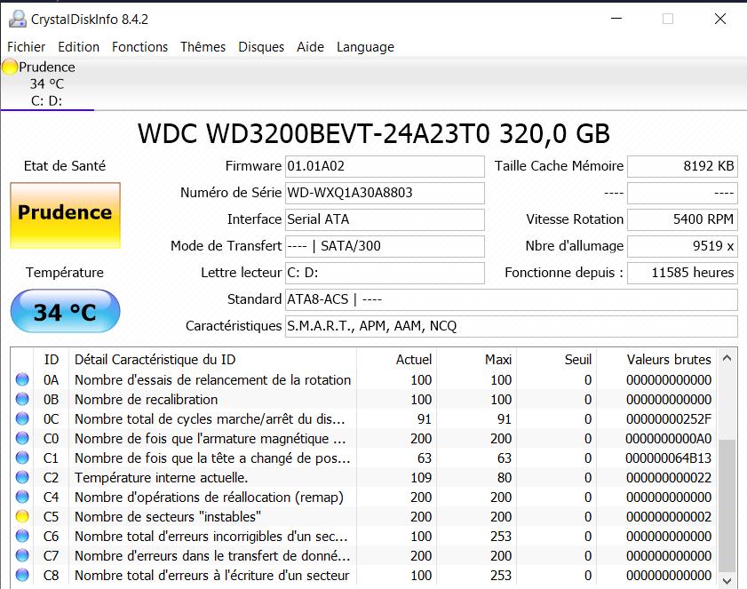 file.php?h=R7b9c17650fb6caf76647cf6aa7d3