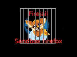 977276FirejailsandboxFirefox.jpg