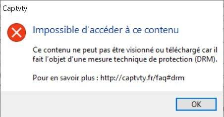 file.php?h=R2ccfbb7031323df84e80fc55e925