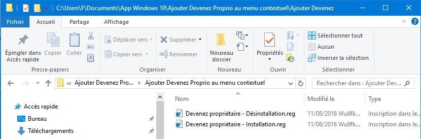 Ajouter_devenez_proprio_au_menu_contextuel.png