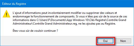 Avertissement_modification_Registre.png