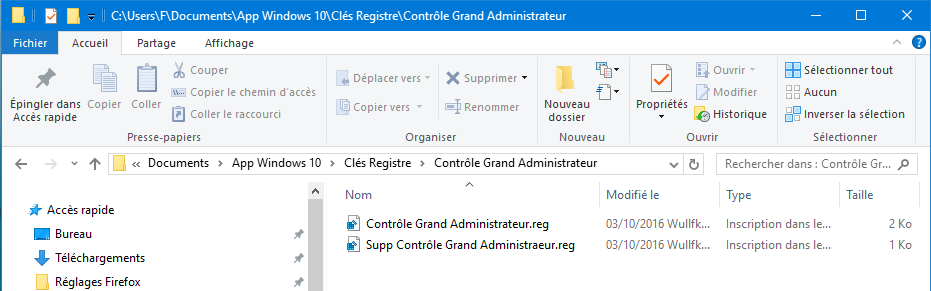 Controle_Grand_Administrateur.png
