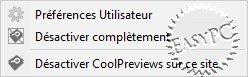 CoolPreveiws_Controles_Fr.jpg